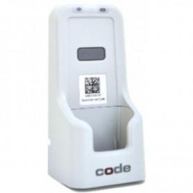 CRA-A111 - Culla di Ricarica per Lettore Code Corp. CR2600