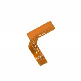 Flat per Laser Lorax per Motorola MC9190-G & MC92N0-G