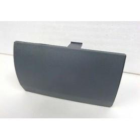 DPO16-2707-01 - Filler Block per Stampante Datamax M-Class