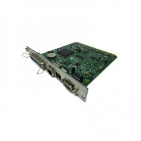 DPO78-2620-02 - Scheda Madre - Mainboard per Stampante Datamax H-Class