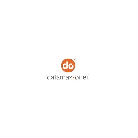 DPO78-2802-01 - Scheda Madre - Mainboard per Stampante Datamax A-Class