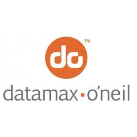"""DPO78-2806-02 - Top Pinch Roller 6"""" per Datamax A-Class, Versione RH"""