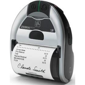 Stampante Zebra iMZ320 Richiedi Assistenza Tecnica - Riparazione