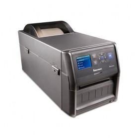 Honeywell Intermec PD43 Richiedi Assistenza Tecnica - Riparazione