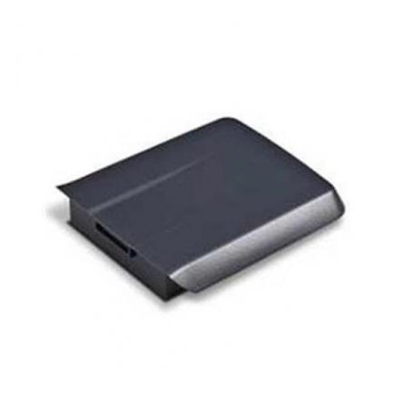 318-052-031- Batteria per Honeywell Intermec CN51
