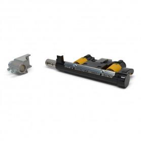 P1037974-014 - Toggle Bar - Kit Chiusura Testina di Stampa per Zebra ZT230