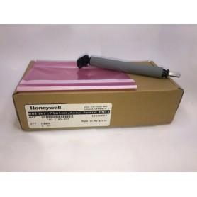 710-118S-002 - Rullo di Trascinamento - Platen roller per Honeywell Intermec PM43