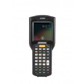 Terminale Motorola Zebra MC32N0 Richiedi Assistenza - Riparazione