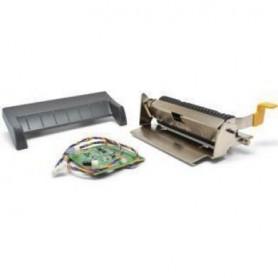 P1037974-008 - Kit Spellicolatore per Stampante Zebra ZT220 e ZT230