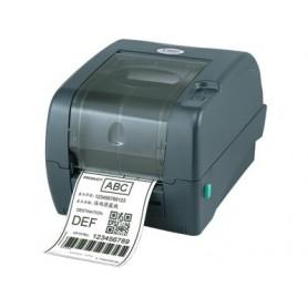 Stampante TSC TTP-345 Richiedi Assistenza Tecnica - Riparazione