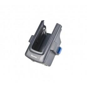 871-236-001 - Honeywell Intermec Vehicle Holder - Supporto Veicolare per CK3