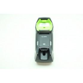 STB3678-C100F3WW - Zebra Motorola Culla Singola per DS3678 e LI3678 Bluetooth