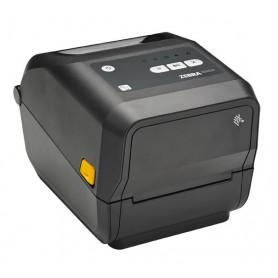 Stampante Zebra ZD420T Richiedi Assistenza Tecnica - Riparazione