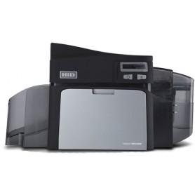 Stampante di Card Fargo DTC4000 Richiedi Assistenza Tecnica - Riparazione