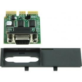P1080383-420 - Kit Upgrade Seriale RS232 per Stampante Zebra ZD420d