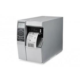 ZT51042-T0E0000Z - Stampante Zebra ZT510, 200 Dpi, TT/DT, USB/LAN/RS232/BT