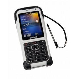 Handheld Nautiz X3 806Mhz,256/512Mb, 1D Laser Scanner, Wlan, Bt, Camera, 3G/HSDPA, GPS