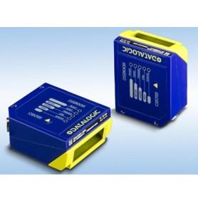 Datalogic DS2100N-1214 STD-RES, RASTER, HI-PERF, NSC