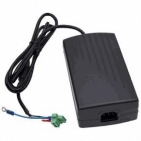 94ACC1351 - Preconvertitore alimentazione 110/230 VAC per 24/48 VDC terminali veicolari Datalogic Serie R