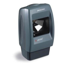 Datalogic Catcher D531 Richiedi Assistenza