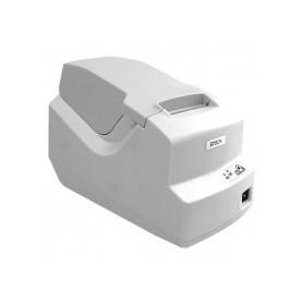 TM-T58-061 - Stampante Termica Epson TM-T58 Parallela - 58mm - White