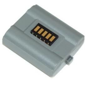 21-41321-03 - Batteria Standard per Motorola Symbol PDT6100