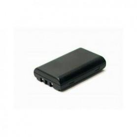 21-58236-01 - Batteria per Motorola Symbol PDT88XX SPT18XX PPT28XX