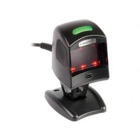 Datalogic Magellan 1100i Kit con Stand, Cavo USB e Alimentatore