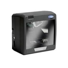Datalogic Magellan 2200VS Kit con Stand, Cavo RS232 e Alimentatore
