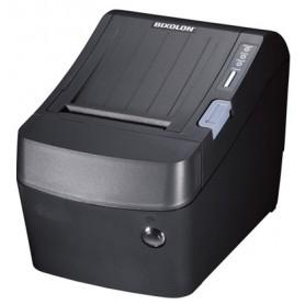 SRP-370-S - Stampante Termica Samsung Bixolon POS SRP-370-S RS232