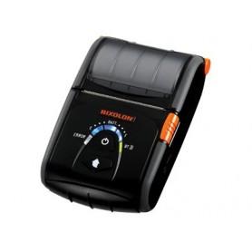 SPP-R200 - Stampante Portatile Samsung Bixolon SPP-R200 USB/Bluetooth