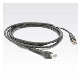 CBA-U01-S07ZAR - Motorola-Symbol Cavo USB per Culla Singola MT20X0