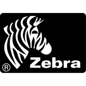 AK18842-1 - Protective Case per Stampante Portatile Zebra MZ320