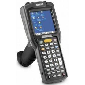Motorola Symbol MC3090 Richiedi Assistenza