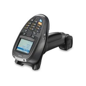 KT-2090-HD2000C1WW - Symbol Kit MT2090 BT Wi-fi HD Imager CE 5.0 comprende Culla, Alimentatore e Cavo USB