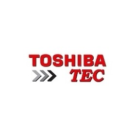 7FM01584100 - Testina di Stampa per Toshiba TEC B-SX6T 12 Dot/300 Dpi