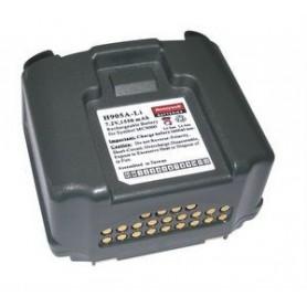 H905A-LI - Batteria per Symbol MC9000-S Series  Lithium-ion, 1550 mAh, 7.2V