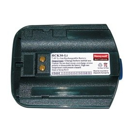 HCK30-LI - Batteria per Intermec CK30 CK31 Li-Ion 2400 mAh 7.4V