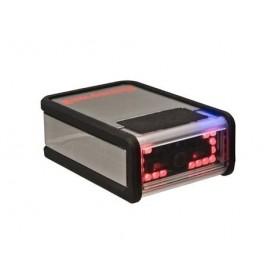 MK4980-30C38-02-A - Honeywell Vuquest 4980 2D Kit completo di Cavo USB e Alimentatore