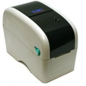 99-040A001-00LF - TSC TTP-225 203 Dpi Trasferimento Termico RS232/USB