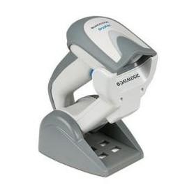 GM4130-WH-433K1 - Datalogic Gryphon M4130 White 433 MHz Kit USB