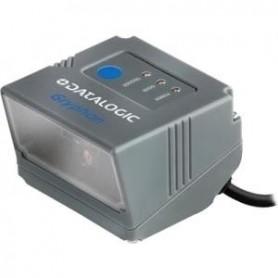 GFS4170 - Datalogic Gryphon GFS4100 Imager completo di Cavo USB