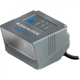 GFS4150-9 - Datalogic Gryphon GFS4100 Imager completo di Cavo Seriale RS232 (9P)