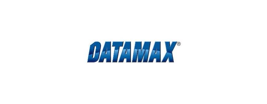 Ricambi Stampanti Datamax
