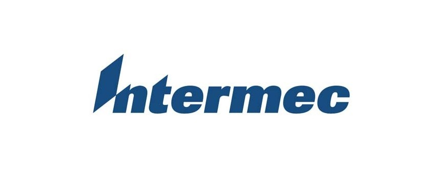 Terminali Portatili Wi-fi e Bluetooth Intermec