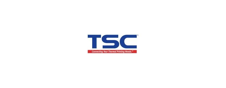 Stampanti per Bracciali TSC
