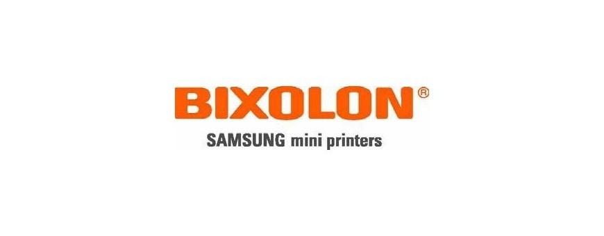Stampanti Portatili e Desktop per Ricevute Samsung Bixolon