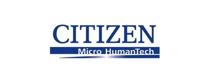 Ricambi Stampanti Citizen