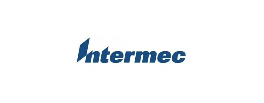 Lettori di Codici a Barre Bluetooth Intermec