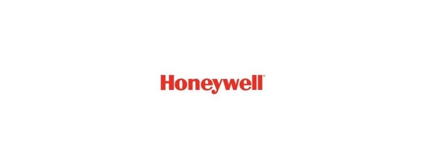 Lettori di Codici a Barre Cordless Radio 433 MHz Honeywell